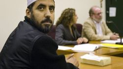Saïd Jaziri dit avoir été torturé en