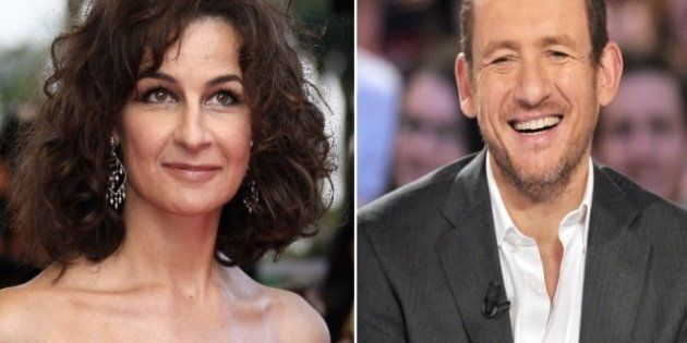Les stars françaises les mieux payées de 2011