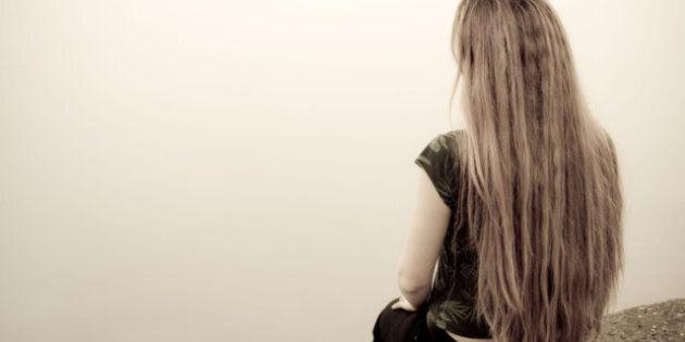 Le suicide est en hausse chez les jeunes femmes, mais en baisse chez les