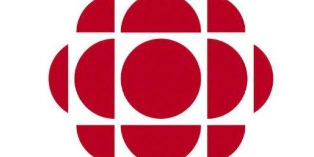 Radio-Canada: 650 postes abolis, de la pub à Espace