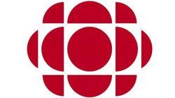Radio-Canada: 650 postes