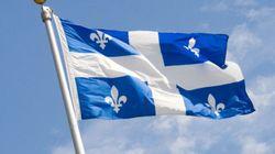 Un Québec qui reprend ses