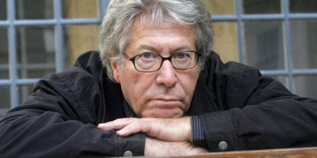 Claude Miller, le cinéaste, est mort mercredi soir
