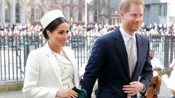 Come si chiamerà il royal baby? Impazza il