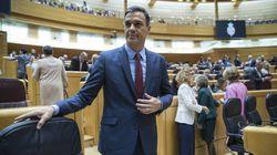 El recuento del voto exterior amplía la mayoría del PSOE en el