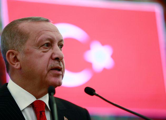 Τουρκία: Επανάληψη των δημοτικών εκλογών στην Κωνσταντινούπολη αποφάσισε το Ανώτατο Εκλογικό