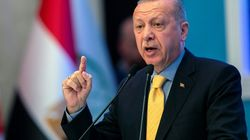 Erdogan logra su objetivo: Estambul repetirá las