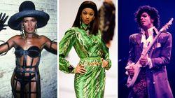 25 ícones negros do estilo que deixaram sua marca na indústria da