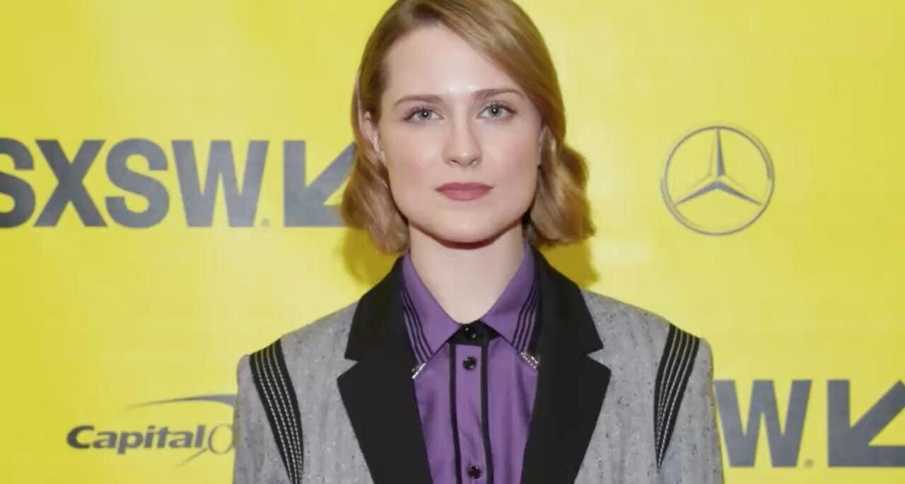 Evan Rachel Wood has been extremely open in recent years about her past sexual abuse, and she's used her experiences to fight for other survivors. In February 2018, she even testified about her assault before Congress.
