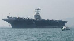 Iran: Washington dénonce une