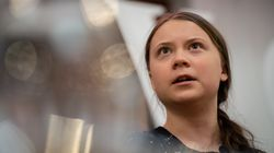 ノーベル平和賞候補になった、スウェーデンの女子高生グレタ・トゥーンベリ。彼女の英国議会スピーチを全訳しました
