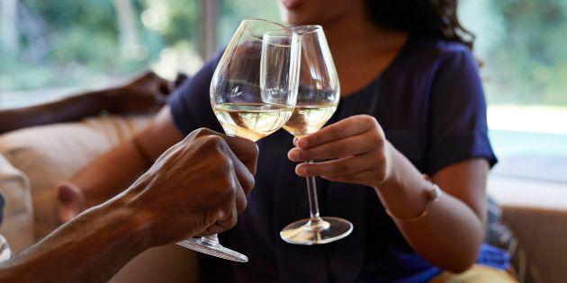 Des vins qui vous donneront envie de boire du