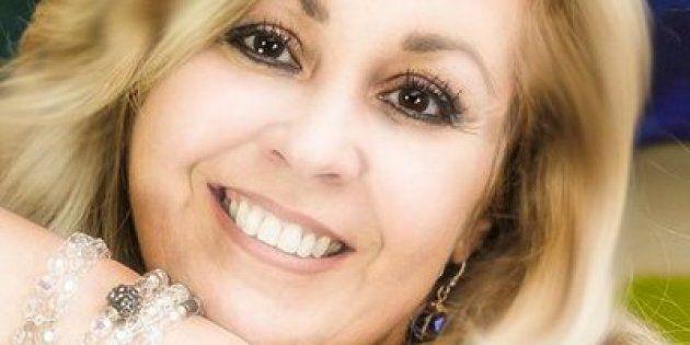 Islamophobie: mobilisation citoyenne pour la démission de la conseillère municipale Lynne