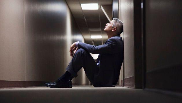 Notre étude a également révélé que la dépression est plus souvent diagnostiquée lorsque les cliniciens...