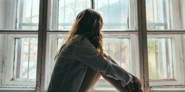 De nouvelles études démontrent que la dépression est très fréquente aussi bien chez les enfants que les adultes atteints d'autisme. Et plus courante chez ceux ayant une intelligence supérieure.