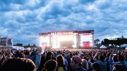Le Festival d'été de Québec dévoile sa programmation
