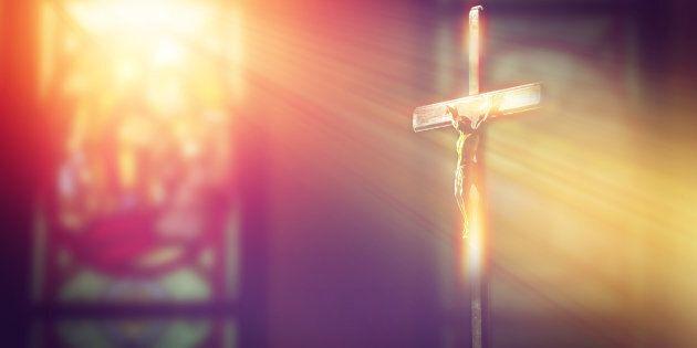 Agressions: une demande d'action collective contre le diocèse de