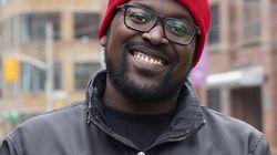 Des tuques «Bienvenue au Canada» en réponse aux casquettes «Make America Great