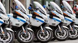 BLOGUE Déontologie policière, bienvenue en