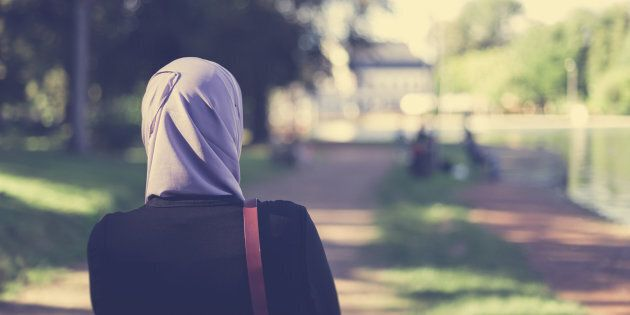 Le projet de loi sur la laïcité est qualifié de «nettoyage ethnique» par un