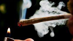 Le cannabis pour traiter la sclérose en