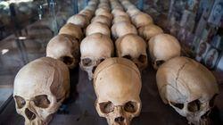 Un guide sur le génocide sera offert aux enseignants du