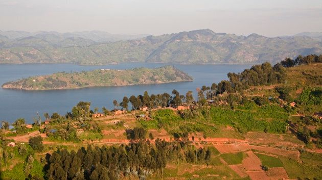 Rwanda: 25 ans plus tard, se remet-on vraiment de la