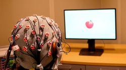 Un léger courant électrique stimulerait la mémoire des