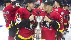 BLOGUE Mort de la LCHF: une nouvelle opportunité pour le hockey
