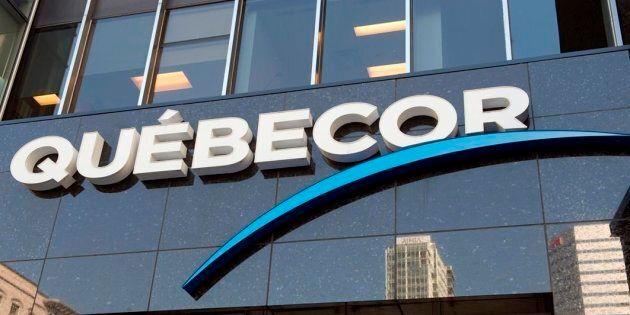 Bell: Québecor fait de fausses déclarations et prend ses clients en