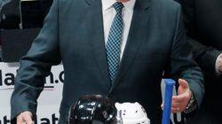 BLOGUE Le dernier coach francophone de la NHL est un Julien