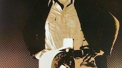 BLOGUE L'un des plus influents maitres de musique expérimentale est un Lucier