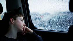 Les tentatives de suicide sont en hausse chez les