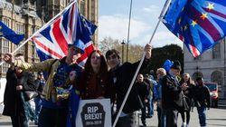 L'Union européenne propose le report du Brexit au 31