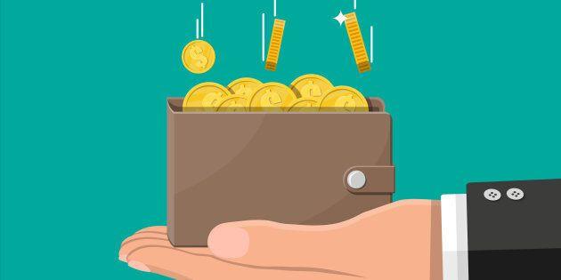 Impôts : les 9 crédits et déductions que vous