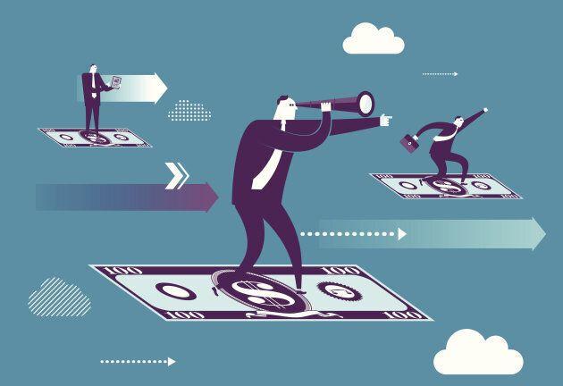 Déclaration de revenus : 5 façons de frauder