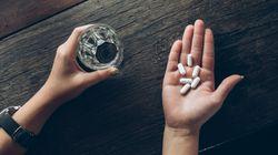 BLOGUE Qu'est-ce qui empêche le régime national d'assurance médicaments