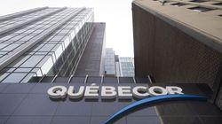 La Cour ordonne à Québecor de rétablir le signal de TVA