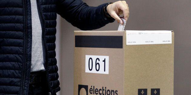 Les députés les plus appréciés dans leur circonscription ou leur région feront vraisemblablement plus...