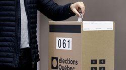 BLOGUE Un scrutin proportionnel mixte apportera davantage de stabilité à l'Assemblée