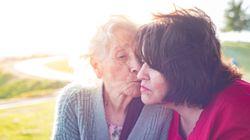 BLOGUE Les soins palliatifs sont-ils devenus