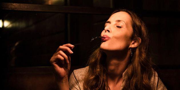 29 restaurants québécois parmi les 100 meilleurs au
