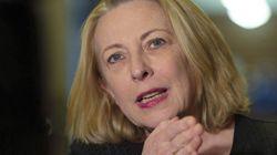 La CAQ fera reculer la cause du français, selon l'opposition