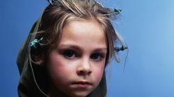 BLOGUE Aliénation parentale: les petits soldats de
