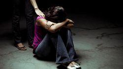 BLOGUE L'urgence de prendre en charge les personnes souffrant du mal de