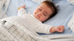 BLOGUE Entraîner bébé à dormir: aller au-delà de la désinformation