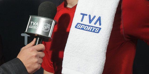 Une ordonnance pour empêcher Québecor de couper le signal de TVA