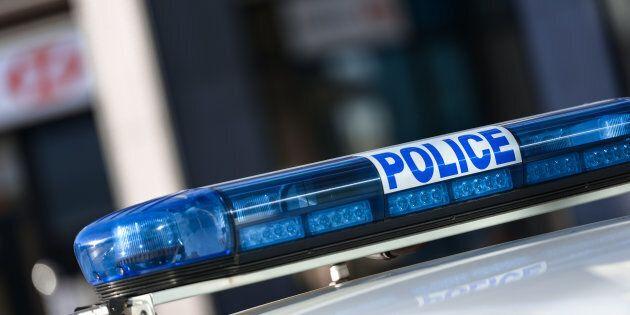 Un garçon de cinq ans poignarde son cousin pour des