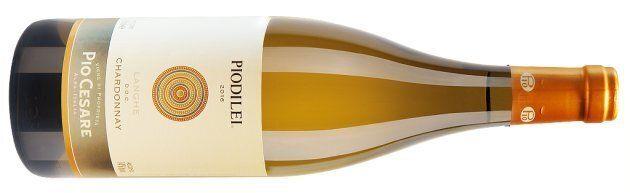 Piodelei, Chardonnay,