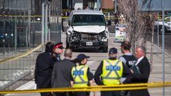 Toronto marque l'anniversaire de l'attentat à la